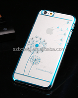 diamond design luxury case for IPHONE6/IPHONE6+/IPHONE5/NOTE3/NOTE4/S6