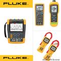 Fluke 83-V/EUR Multímetros digitales
