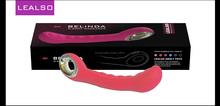 Juguetes sexuales vibradores para del clítoris JNV-003 vibradores del pecho tamaños a ligeramente punta curvada