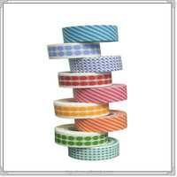 florist supplies floral tape/ paper covered floral wire/artificial stamen