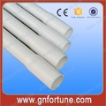 中東の耐圧防爆塩ビ電線管( 20mm)