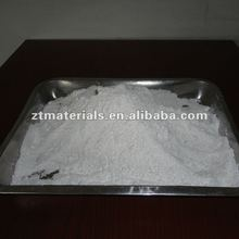 chemical raw materials for daily use product