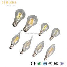 Fashionable customise 12w led light bulb with e19 base