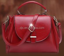 2015 Favorites Compare european New looking hot selling Fashion Shoulder woman Bag/Fashion Women Leather Shoulder Bag Handbag