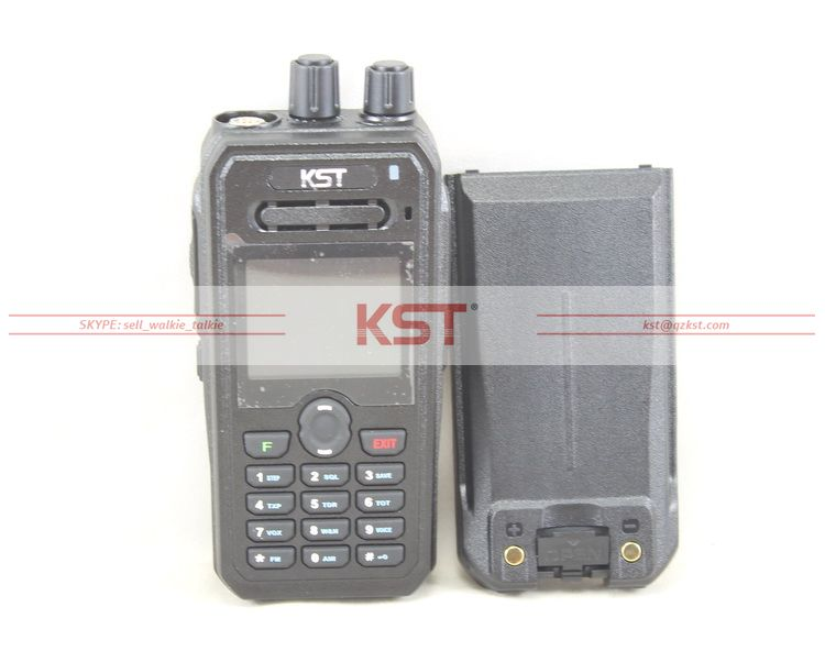 nEO_IMG_KST UV-F1000 Dual band radio (3).jpg