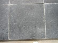 limestone paving stone for driveway