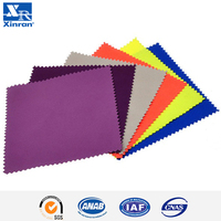 Multicolor Glasses Lens Cleaning Cloth