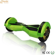 Eco electric scooter fat bike electric car for disable