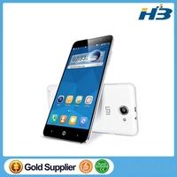Wholesale cheap 5.5'' UMI C1 MTK 6582 quad core smartphone 1GB/16 GB Android 4.4.2