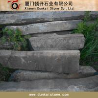 basalt columns sale