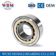 NJ 2312 Super Precision Home Applicance short cylindrical roller bearing, circular cylinder bearing