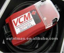 2013 Venta al por mayor de Ford Madza Landrover escáner Ford VCM IDS con una alta calidad de clase