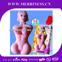 full silicone masturbator doll,Pocket Pussy Sex Products, Adult Sex Toys For Man small baby sex