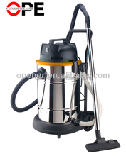 70L household wet and dry electric car industrial vacuum cleaner
