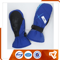 Fashion Winter Snow Gloves for Kids
