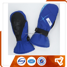 Fashion Winter Snow Gloves for Kids