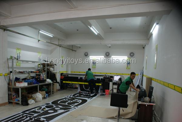 printing machine  (3).jpg