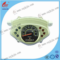 12v Electric Motorcycle Meter For Motorcycle Motorcycle Start Motor Factory Cheap Sell