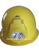 high power LED mining helmet light