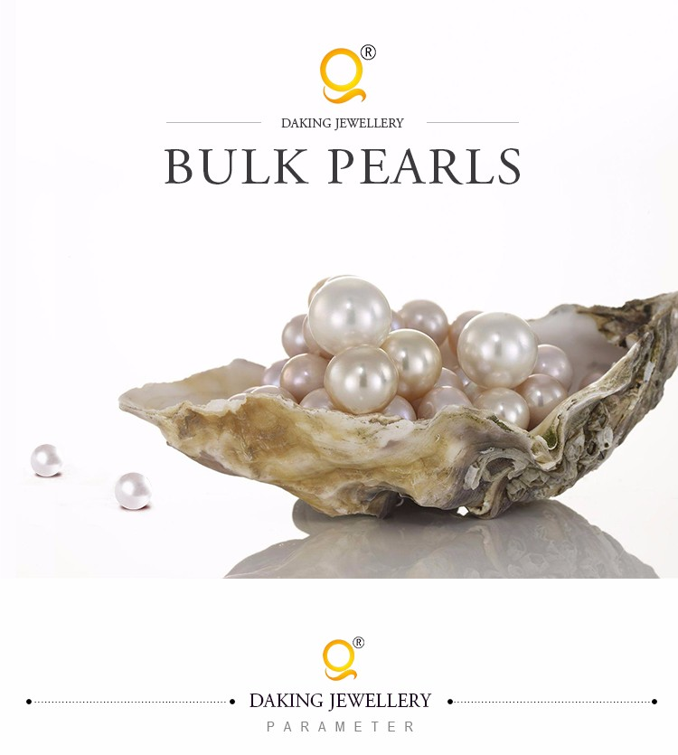 Bulk-pearls_01.jpg
