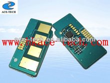 Smart toner reset chip for Xerox WorkCentre3210/3220 refill cartridge toner chip 3220