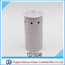 Arjoie 2015 Perfume Bottle Fragrance Lamp