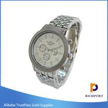 Cheap price Geneva Ladies Women Girl Unisex Wrist Watches