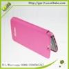 China wholesale animal shaped silicone phone case for Tecno F5