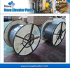 Elevator Cable,Flat Elevator Travel Cable