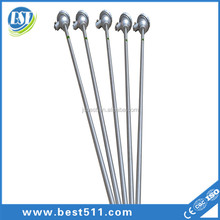 K type thermocouple Temperature transmitter thermocouple
