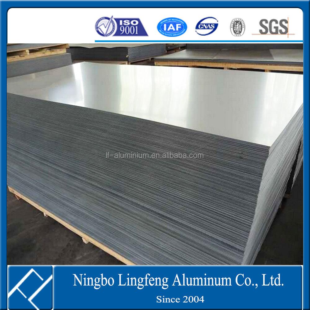 Aluminum Metal Suppliers : Sheet metal of aluminum supplier on alibaba com buy