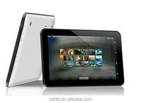 Hot Seller 10.1inch tablet pc Action atm 7029 quad core tablet 1.5GHZ