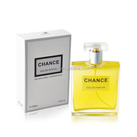 2015 BEST SELLING CHARMING SEX PERFUME FOR LADY