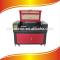 6090 lasergravurmaschine china