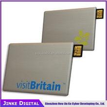 Top grade professional coded lock usb flash drive