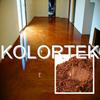 decorative pigments, concrete floor coating powders factory