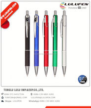 Promotional Pen with logo Promotional Pen india Promotional Pen with stylus