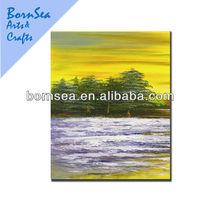 Original Oil Art Paintings