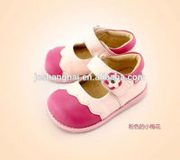 italian wholesale shoes baby moccasina &2015HOT TPR sole kid's casual shoes for 0-6yrs/ fashion flat baby pointed shoseshoes men