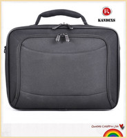 The Most Fashion Manufacturers Supply shock proof laptop bag laptop business bag