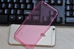 Phone Protective Shell Fresh Gradient Cases/Cover For iphone 5 iPhone 5S Case