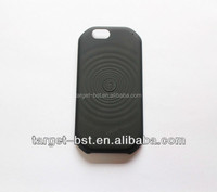 Hot Selling Original low price battery door for nextel i867