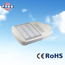 Cheap and Top Quality LED street/ road light,LED road lamp, outdoor LED street light housing/frame