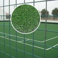 Cheap Fake Grass Carpet Badminton Courts