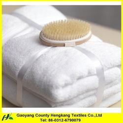 Best Sale Bathroom Hand Towels 100% Cotton Pakistan Towel Fabric