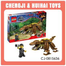 2015 unique playschool diy building toys for boys