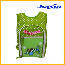diaper baby mummy bag, best quality strong