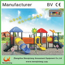 indoor playsets outdoor plastic playset for kids outdoor playground outside playground structure