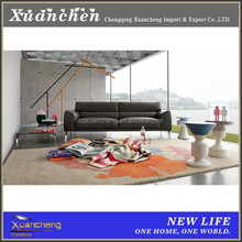 image of sofa set oriental style,home furniture sofa in guangzhou, XC-XJT-F103
