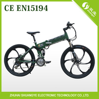 new design giant mountain electrica bikes price make in china G4-2
